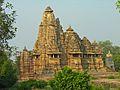 India-5602 - Flickr - archer10 (Dennis).jpg