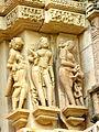 India-5619 - Flickr - archer10 (Dennis).jpg
