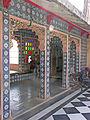 India-7239 - Flickr - archer10 (Dennis).jpg