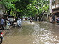 India - Chennai - Monsoon - 04 (3058215637).jpg