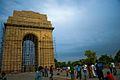 India Gate1.jpg