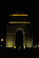 India Gate for soldiers who died in world war 3.jpg