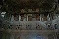Indien2012 1145 Ahmednagar Faria Bagh.jpg
