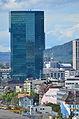 Industriequartier - Prime Tower - Polyterrasse 2012-09-27 14-08-24.JPG