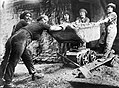 Industry during the First World War Q28440.jpg