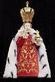 Infant jesus of Prague - 8090.jpg