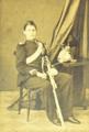 Infante D. Augusto (Arquivo da Casa do Poço & Paço de Gominhães).png
