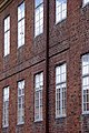 Infanterikasernen facade. Fredrikstad Gamlebyen - panoramio.jpg