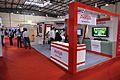 Infocom 2011 - Kolkata 2011-12-08 7447.JPG
