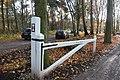 Ingang landgoed 's-Heerenvijvers Oirschot P1120019.jpg
