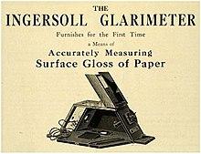 Glossmeter - Wikipedia