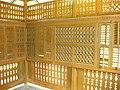 Inner Woodwork 2.jpg