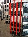 Innsbruck-Hans hall-snow groomer-crawler-type vehicle bars-01ASD.jpg