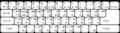 Inscript keyboard ml.png