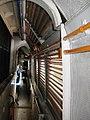 Inside D1010 - passageway.JPG