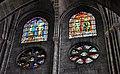 Inside of the Notre Dame 5.jpg