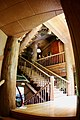 Inside the Chateau Stairs (42672701215).jpg