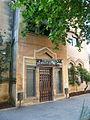 Institut d'Estudis Fotogràfics de Catalunya P1500988.JPG