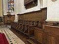 Intérieur Église Notre-Dame Assomption Chantilly 31.jpg