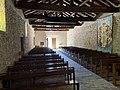 Intérieur Chapelle Vierge Feillens 13.jpg
