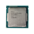 Intel Core i5 4670K.PNG