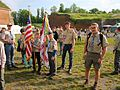 Intercamp 2016 participants USA.jpg