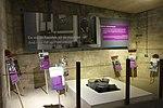Interieur Watersnoodmuseum Ouwerkerk P1340379.jpg
