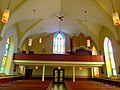 Interior St. Mary Catholic Church 2 - panoramio.jpg