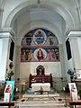 Interior de Sant Jaume d'Ulldemolins 05.jpg