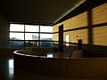 Interior de l'Institut Valencià d'Art Modern.JPG