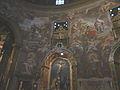 Interior de la Iglesia de San Antonio de los Alemanes, Madrid.jpg