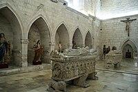 Interior de la capilla de San Lorenzo.JPG