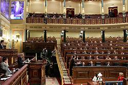 Интерьер дель Конгресо-де-лос-де-Diputados España.jpg