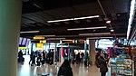 Interior of the Schiphol International Airport (2019) 01.jpg