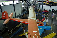 Interior view air museum Angers-Marcé-4.jpg