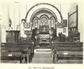 Interiors of St. Marks, Bangalore (Penny, 1912, p.72).png