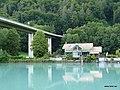 Interlaken - panoramio - Tedd Santana (6).jpg