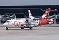 Intermediacion Aerea ATR ATR-42-300.jpg