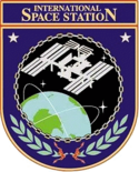 InternationalSpaceStationPatch.png