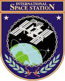 InternationalSpaceStationPatch.png