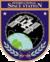 Emblem der Internationalen Raumstation