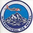 International Ice Patrol l IIP round patch 4 (United States Coast Guard).jpg