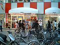 Internet cafes Shinjuku-Japan 2.jpg