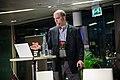 Internetdagarna 2015 (23222102066).jpg