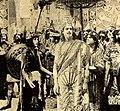 Intolerance (1916) - 2.jpg