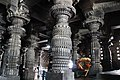 Intricate pillar- No two pillars are alike.jpg