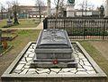 Invalidenfriedhof, Grabmal von Seeckt.jpg