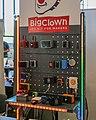 IoT, Maker Faire, Berlin (BL7C0055).jpg