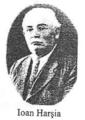 Ioan Harșia.png