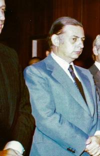 Ioannis Varvitsiotis1.png